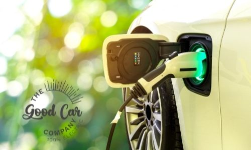 Transition to Electric Vehicles